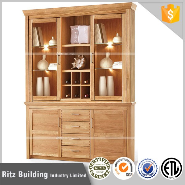 Kitchen Pantry Cupboard For Small Kitchen Design Buy