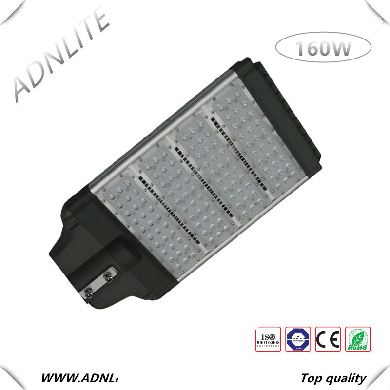 IP65 outdoor led street light 180w for antique street light poles