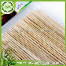 Favorable price new design bamboo skewer with competitive price