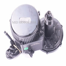 MID MOTOR/electric bicycle kit/205W-750W electric bike motor/ Motorlife ebike coversion kit