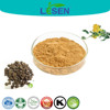 Cat's claw Buttercup Root Extract 3% Alcaloide