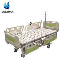 BT-AE006 5-Function Electric best selling hospital bed prices parts