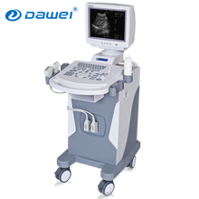 Hospital Used Ultrasound Medical Equipment for Sale Ultrasonic Diagnostic Instrument