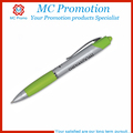 Promotional short best ballpoint pen