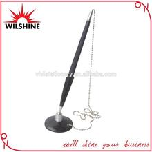 Free Freight Wholesale Counter Pen