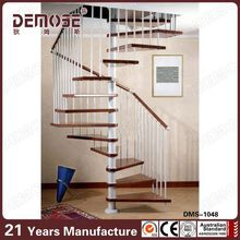 house plans with spiral staircase plant stand/steel staircase handrails