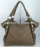 ladies handbag fashion Chile market from guangzhou