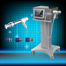 Wrist pain shockwave machine /shock wave therapy equipment waist pain YU-W9