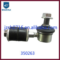 CAR SUSPENSION PARTS NAME STABILIZER LINK 350263 FOR OPEL