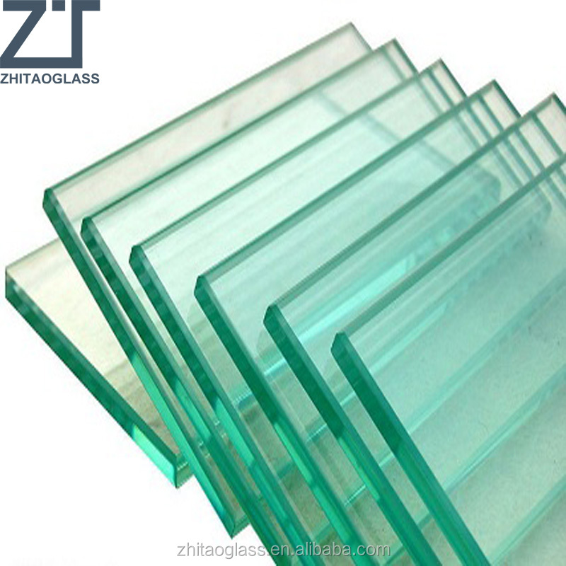 hot sale tempered glass for oven door ,Transparent high temperature resistant