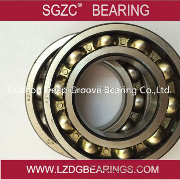 High quality fast delivery time Centrifugal compressors bearings