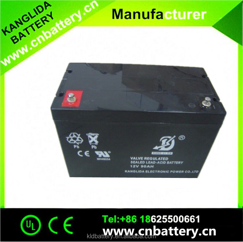12v voltage rechargeable battery lead acid battery for solar energy system and ups not motorcycle parts