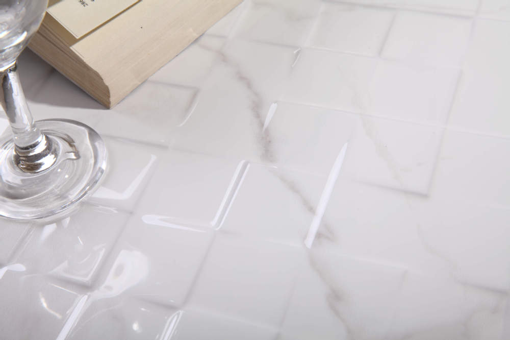 Ceramic Tiles Digital Design For Bathroom View Ceramic Tiles 30x60 Toscana Product Details