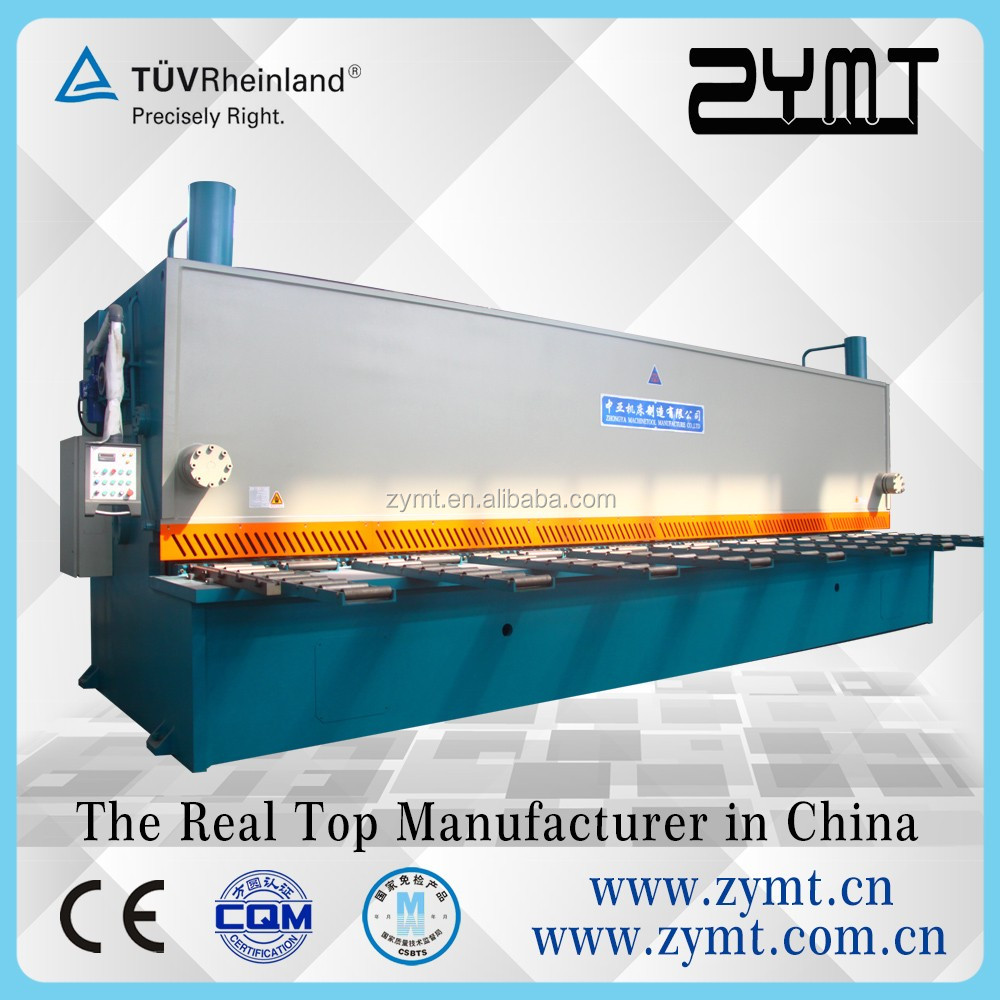 cnc aluminium sheet cutting machine for door frame