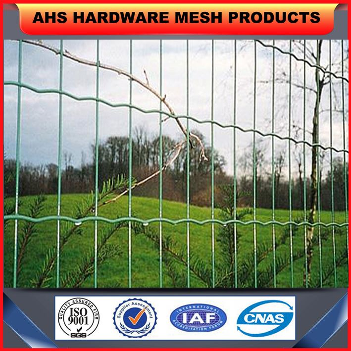 Anhesheng - 185 ISO9001 31years factory steel fence bracket