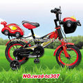 2017 new style mini street children bicycle bike