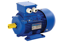 TOPS Y Y2 YC YCL Series Small AC electric motor single/three phase/ 230v ac synchronous motor