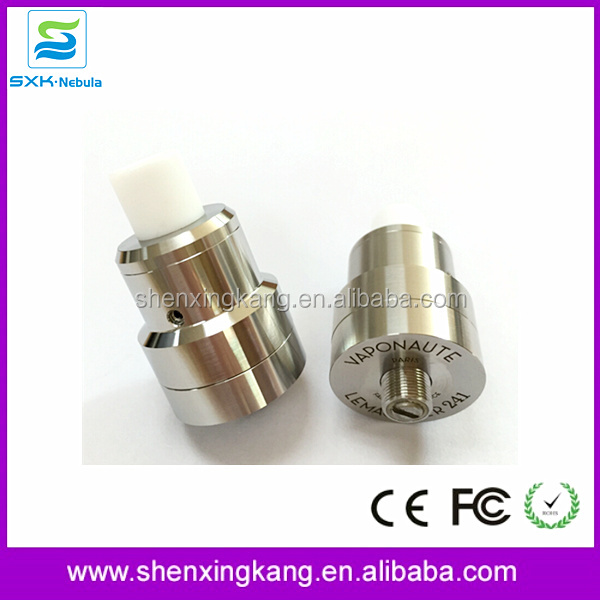 Top Quality Factory Direct ShenXingKang Kennedy 24 RDA 1:1 Clone Kennedy 22 RDA