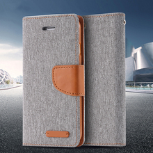 Stand Wallet Flip Cases For iPhone 6 6S 7 5 5S Fashion Hit Color Card Slot Leather Cover For iPhone 7 6s Plus 5S 5 SE