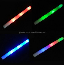 KTV led Flashing Light sticks 17g