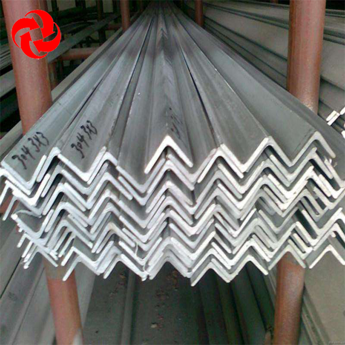 75x75 steel standard angle iron dimensions <strong>m</strong> s angle steel price