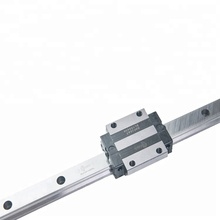Manufacturer Light or Heavy Low Price Linear Guideway Guide Rail