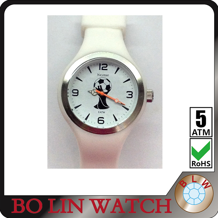 silicon watch 10atm, cheapest watch, watch for kids