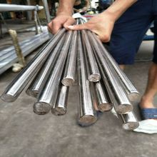 2507 Duplex Stainless Steel, 409 303 Stainless Steel Hex Bars