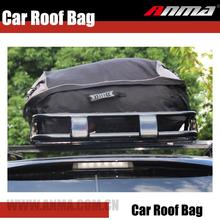 4x4 rack luggage bag Waterproof roof top cargo bag