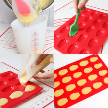 Newest silicone car mold cake decorating