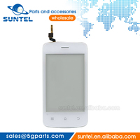 Original mobile phone touch screen for Fly 157 E157 touch digitizer