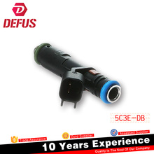 Defus fuel injector nozzle 5C3E-DB for Ford