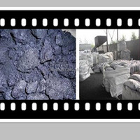 wholesale green petroleum coke specifications,high sulfur 3%max petcoke raw