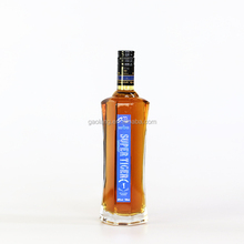 Uk goalong liquor provide high quality spirit with competitive price free sample available