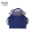 Factory Price Beautiful Fashion Handbags Ladies Bags Brand Handbag Made In China