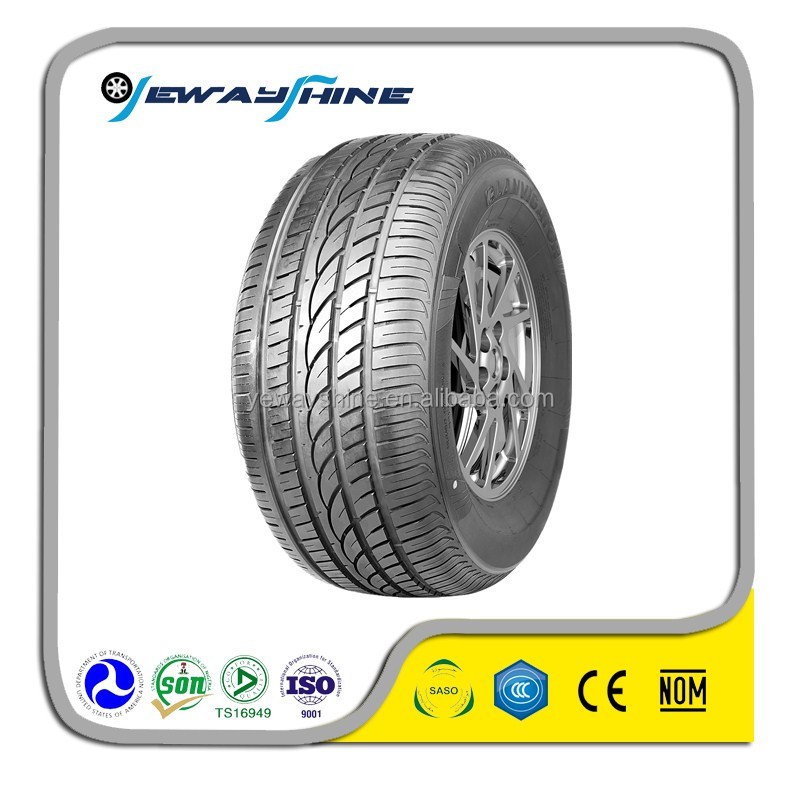CHINESE HOT SALE SEMI-STEEL RADIAL PASSENGER CAR TIRES MANUFACTURER LOOKING FOR WHOLESELLERS