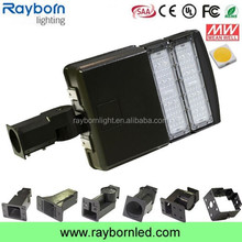 Landscape Architectural billboard smd 100W outdoor LED Paking area light