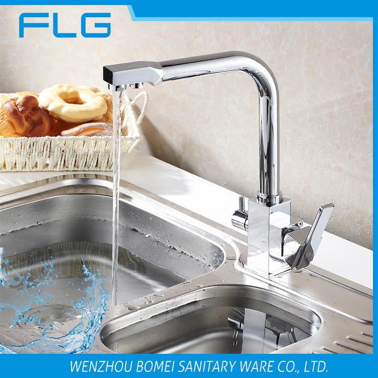 mixer tap upc 61 9 nsf kitchen faucet thermostatic bath shower faucet