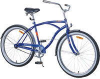 2014 Hot Sale High Quality Specialized Beach Cruiser Bike