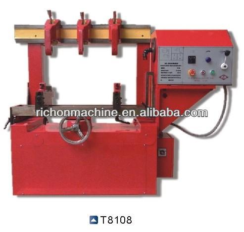 block boring machine price