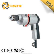 CF6103 mini power tools protable hand electric drill