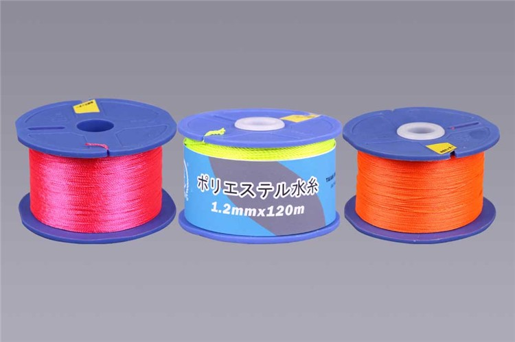 Hot Sale Braided Fishing Line Fishing Tackle Buy Braided