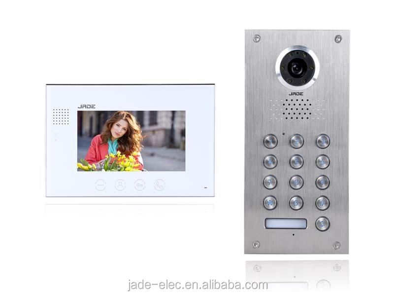 Homemade Video Door Intercom Wireless Homemade Video Door Intercom Wireless Suppliers and Manufacturers at Alibaba.com