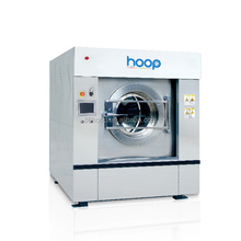 Commercial washer and dryer price, washing machine and dryer factory