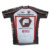 bike shirt high performance cycling shirt jersey pro team
