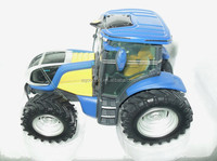 1 32 scale OEM made metal diecast model for kids toy tractors
