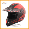 best selling Helmet for racing ktm dirtbike pitbike motorbike quad bike motorcross bikes