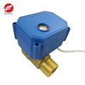 CWX-15 1.5NM 2.0NM 3S 5S 5V 12V 24V brass washing machine water inlet valve