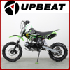 Upbeat 50cc/70cc/90cc/110cc/125cc dirt bike/pit bike with manual /semi/automatic clutch