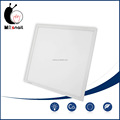 Hot Sale Product LED Slim Panel 24V LED Panel Light 600x600 36W 48W